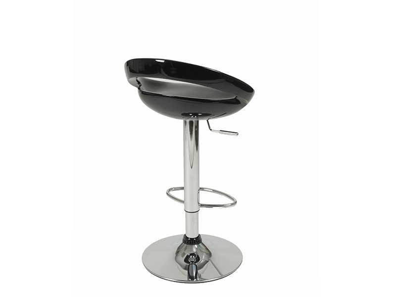 Miraculous Agnes Bar Counter Stool Gamerscity Chair Design For Home Gamerscityorg