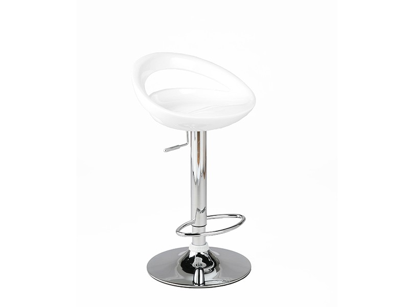 Awesome Agnes Bar Counter Stool Gamerscity Chair Design For Home Gamerscityorg