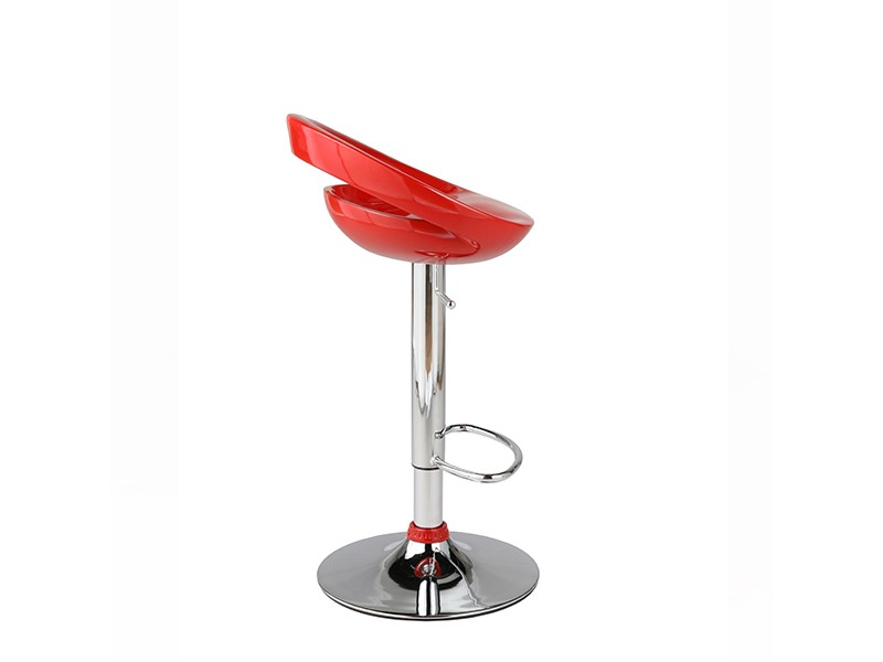 Astounding Agnes Bar Counter Stool Gamerscity Chair Design For Home Gamerscityorg