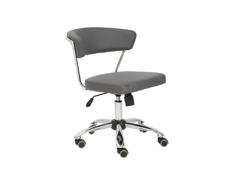 draco office chair boulevard urban living