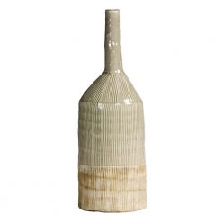 Amphora Vase-M2