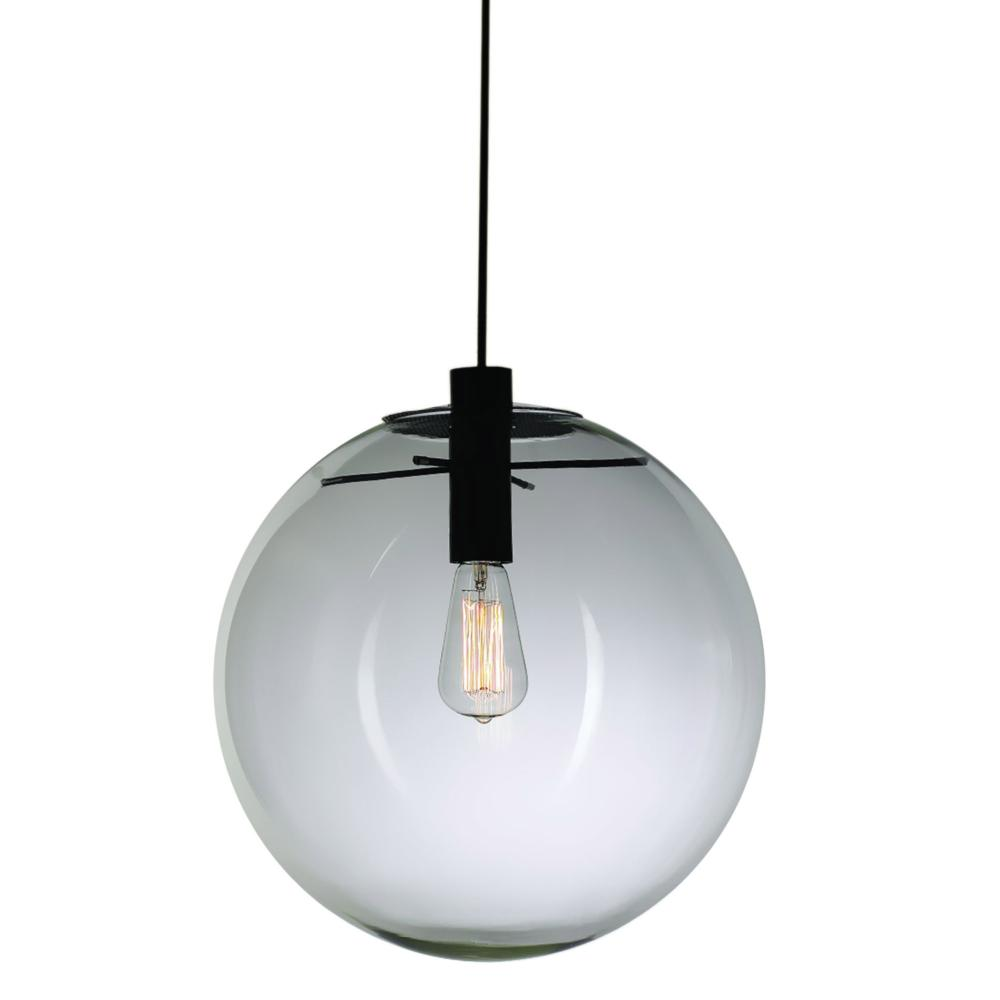 Halo small pendant lamp boulevard urban living halo small pendant lamp aloadofball Choice Image