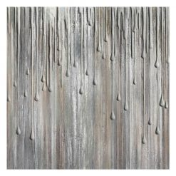 Drops Wall Decor