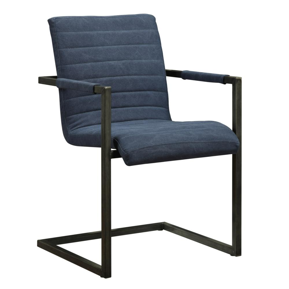 Nice Urban Arm Chair #28 - 37639205_xlg