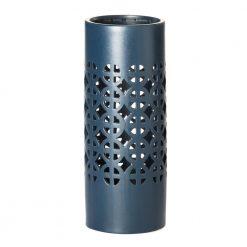 Cutout Vase