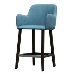 Stanley Counterstool Light Blue