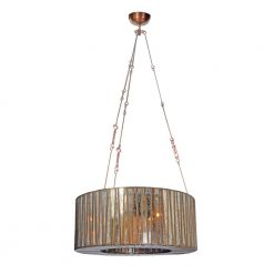 Laurette Pendant Lamp