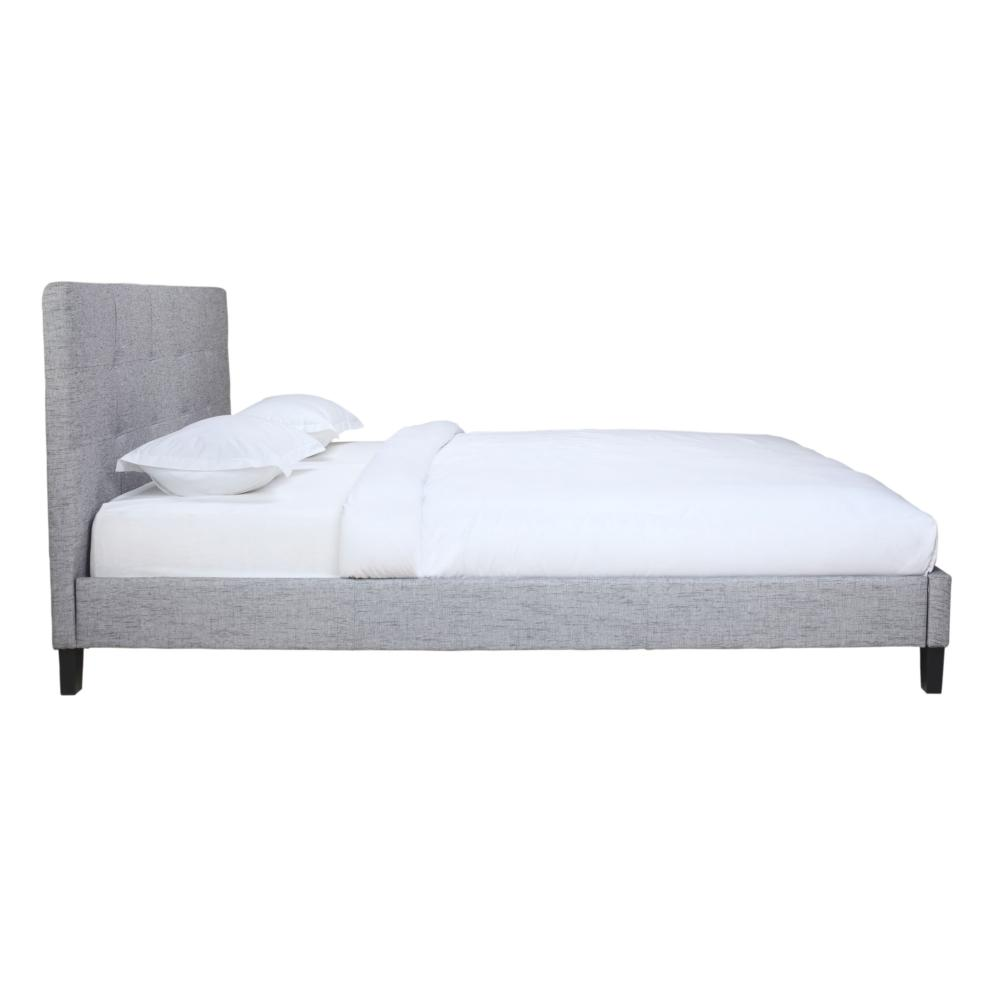 queen bed side view. Delighful View 37655096_xlg With Queen Bed Side View M