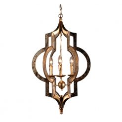 Tuscany Pendant Lamp