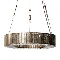 Jolene Pendant Lamp