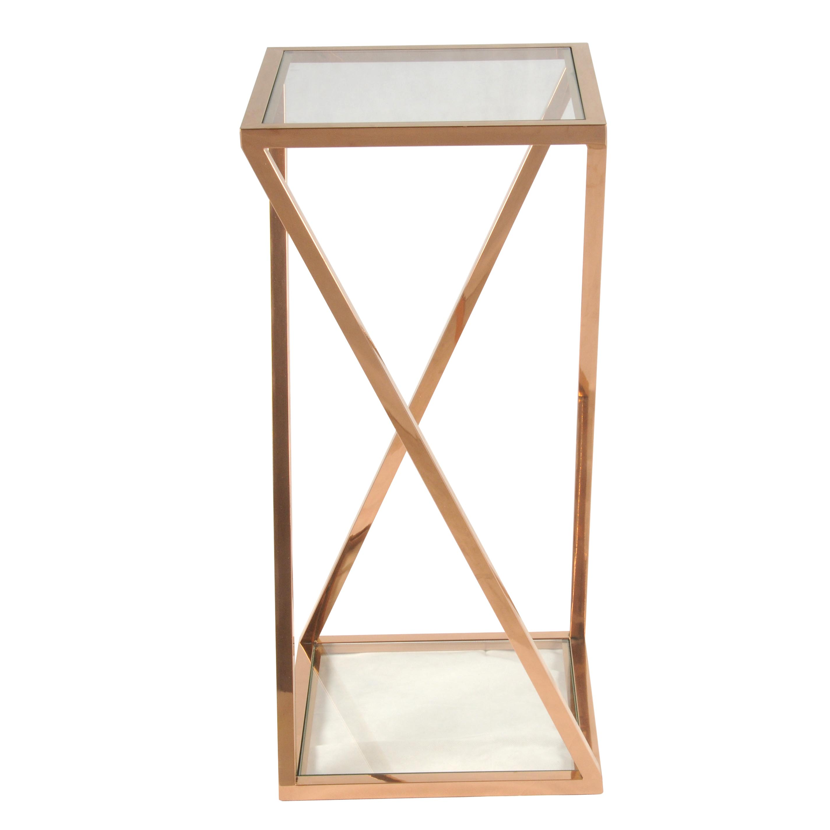 tall end tables. 6000005-RG_4318 Tall End Tables