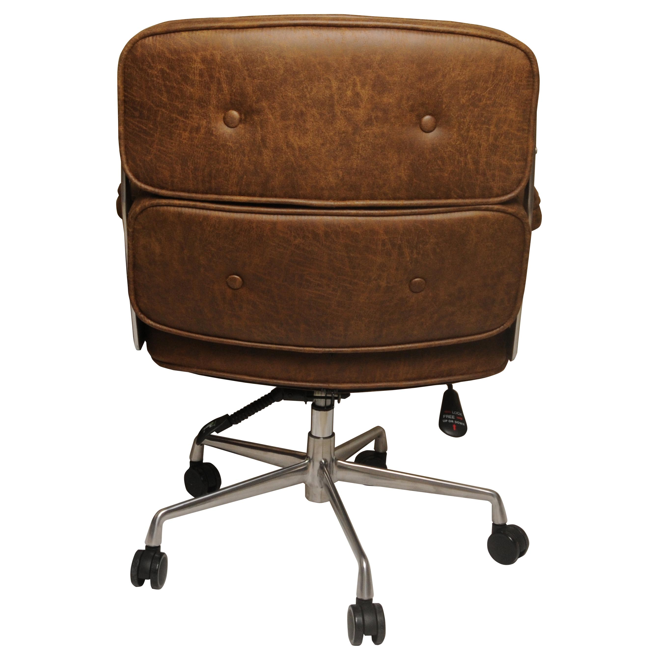 cloth office chairs. 6900006-NUB_4294 Cloth Office Chairs D