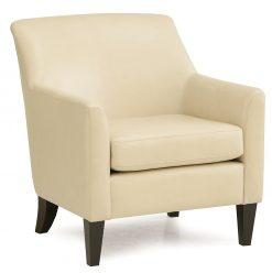 Terrific 5Th Avenue Velvet Armless Swayback Lounge Chair In Cerulean Spiritservingveterans Wood Chair Design Ideas Spiritservingveteransorg