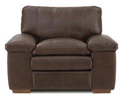 Enjoyable 5Th Avenue Velvet Armless Swayback Lounge Chair In Gray Spiritservingveterans Wood Chair Design Ideas Spiritservingveteransorg
