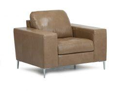 Pleasant 5Th Avenue Velvet Armless Swayback Lounge Chair In Cerulean Spiritservingveterans Wood Chair Design Ideas Spiritservingveteransorg