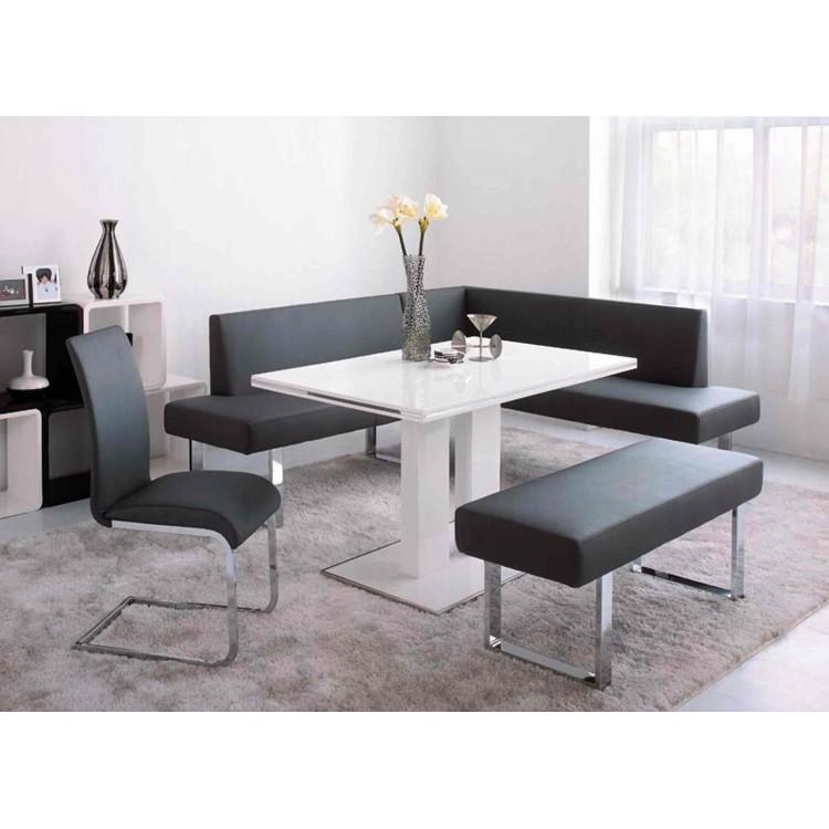 Surprising Amanda Dining Table Boulevard Urban Living Inzonedesignstudio Interior Chair Design Inzonedesignstudiocom