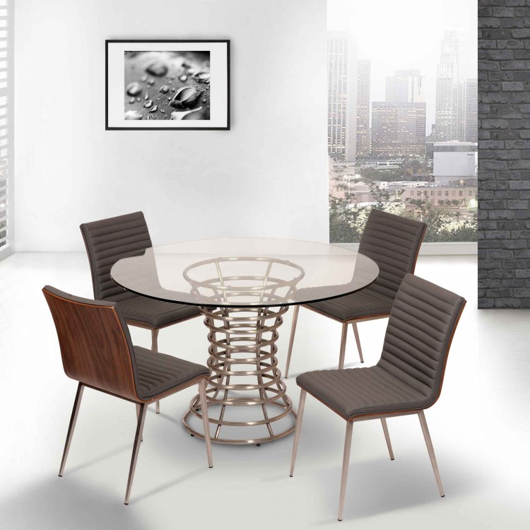 Cafe Dining Chairs With Ibiza Dining Table_2000x2000 750×