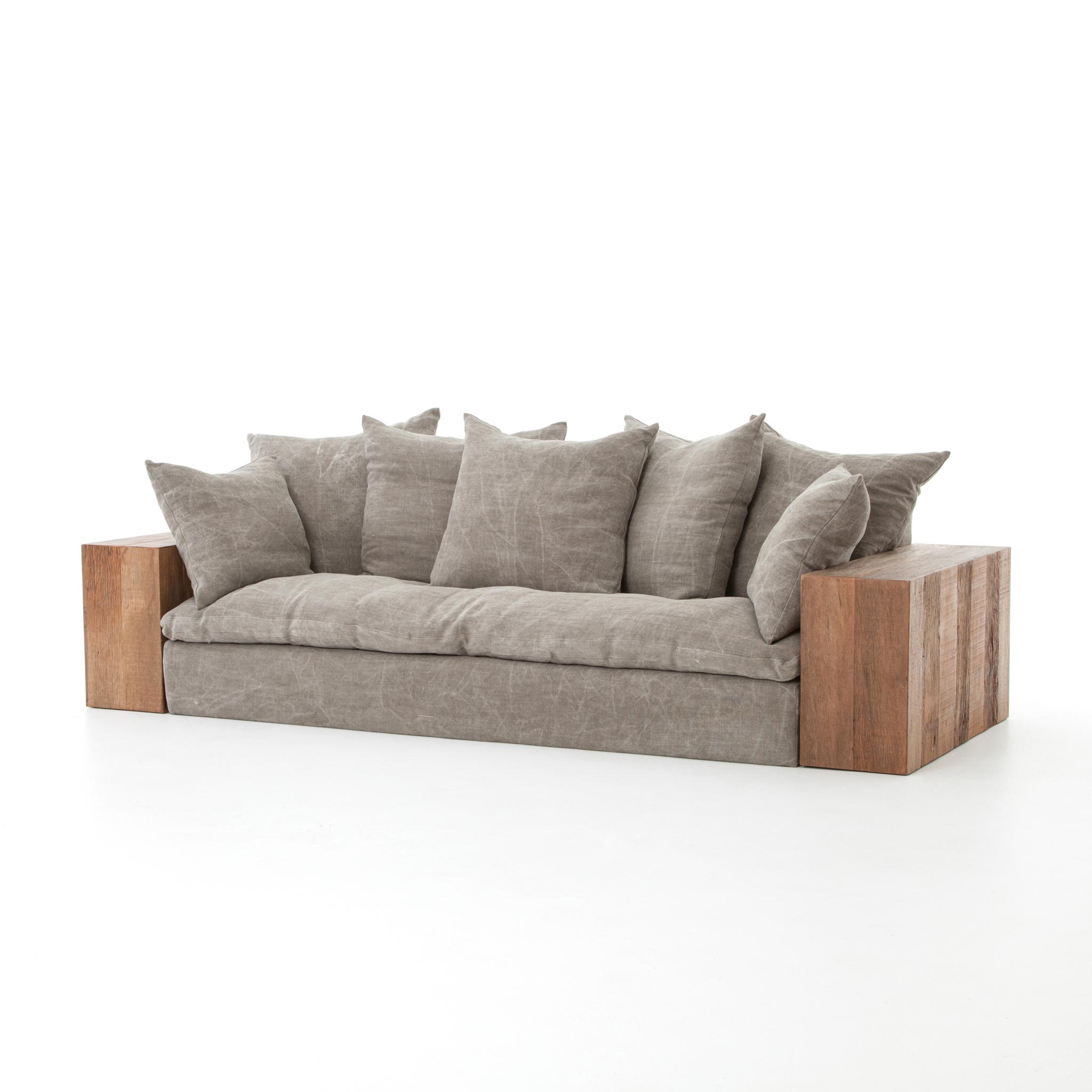 Admirable Dorset Sofa Kit Sw Hvy Jtaup Boulevard Urban Living Inzonedesignstudio Interior Chair Design Inzonedesignstudiocom