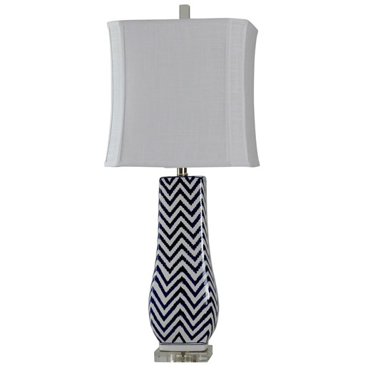 for ceramic en lamp home ceramics table