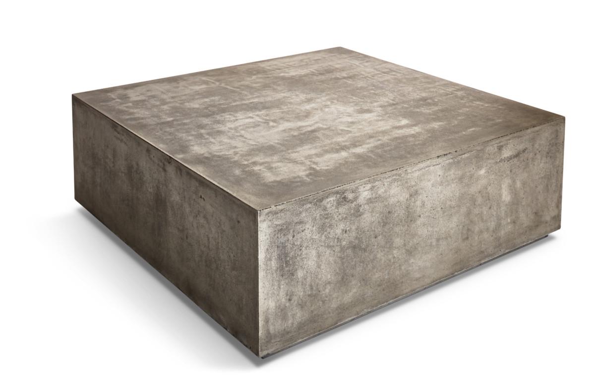 1f1cfa5541 Urbia Coffee Table BLOCK VGS BLOC 40 SQ Square Coffee Block Table Nadeau  San Antonio Fosters Furniture. Urbia Coffee Table BLOCK VGS BLOC 40 SQ  Nizwa Square ...