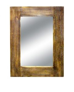 Canal Mirror by Boulevard