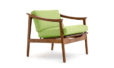 gallery-bradshaw-leather-chair-5