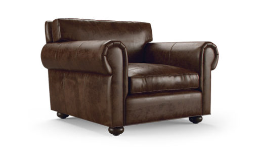 gallery-oliver-leather-chair1