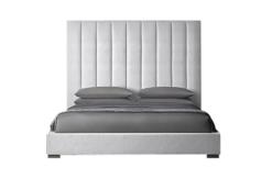 Artisa Bed