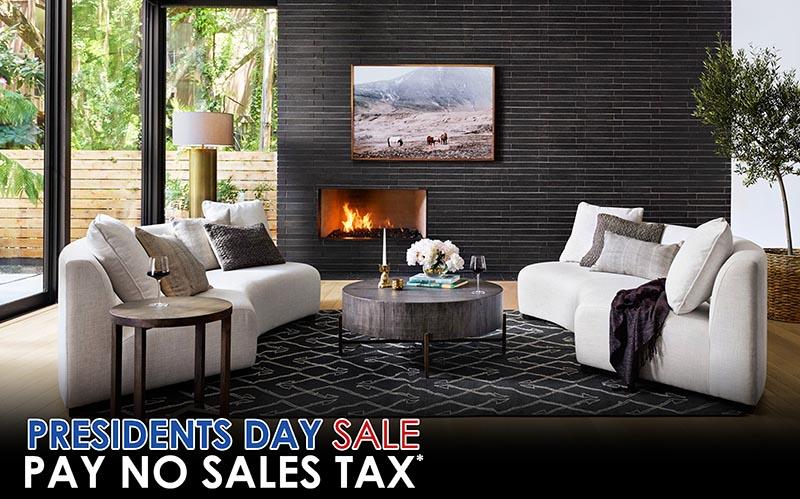 Modern Furniture Sale Scottsdale AZ