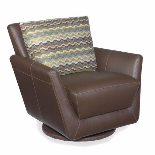 0141478_mars-chair