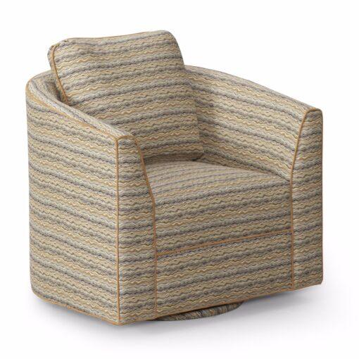 0141487_napoli-ii-swivel-chair