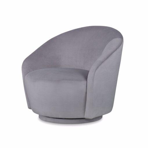 0141497_petite-swivel-chair