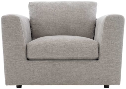 bernhardt_upholstery_plush_remi_chair_p7122ty_1032-021_front