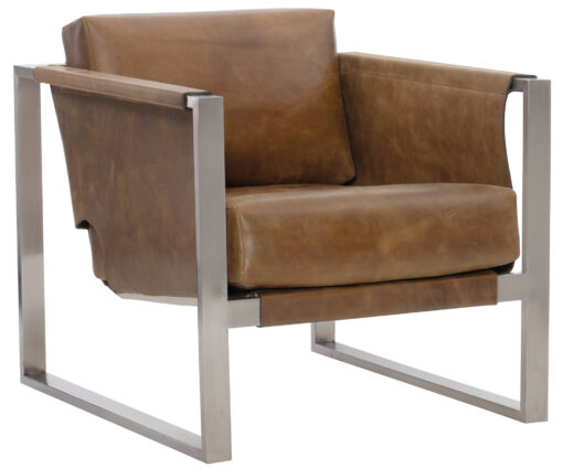 bernhardt_upholstery_segovia_chair_5622l_angle