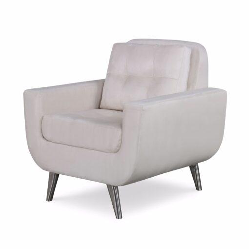 0141430_ava-chair