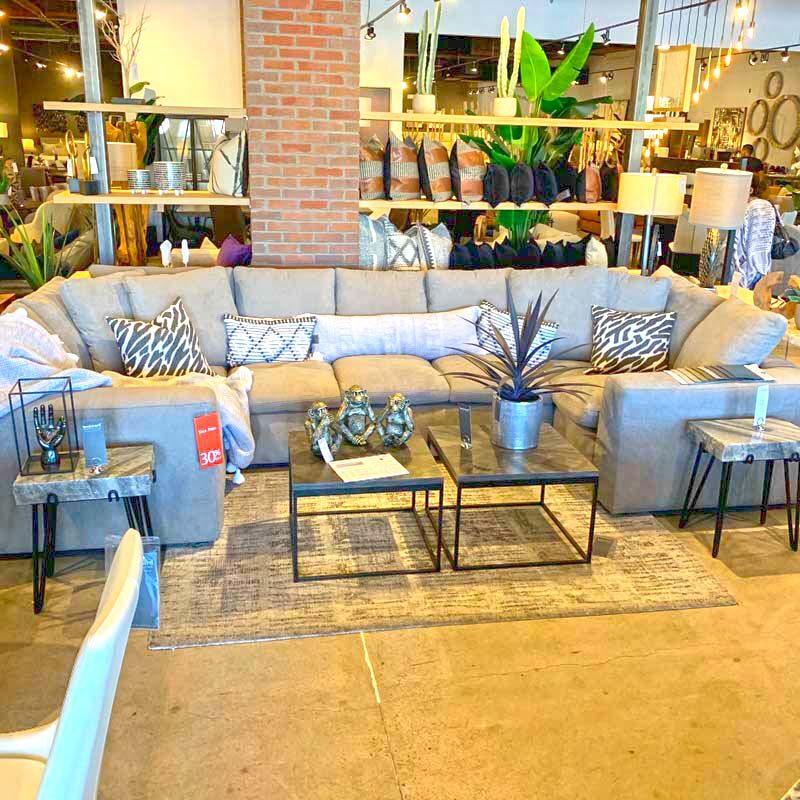 Modern Furniture store Phoenix