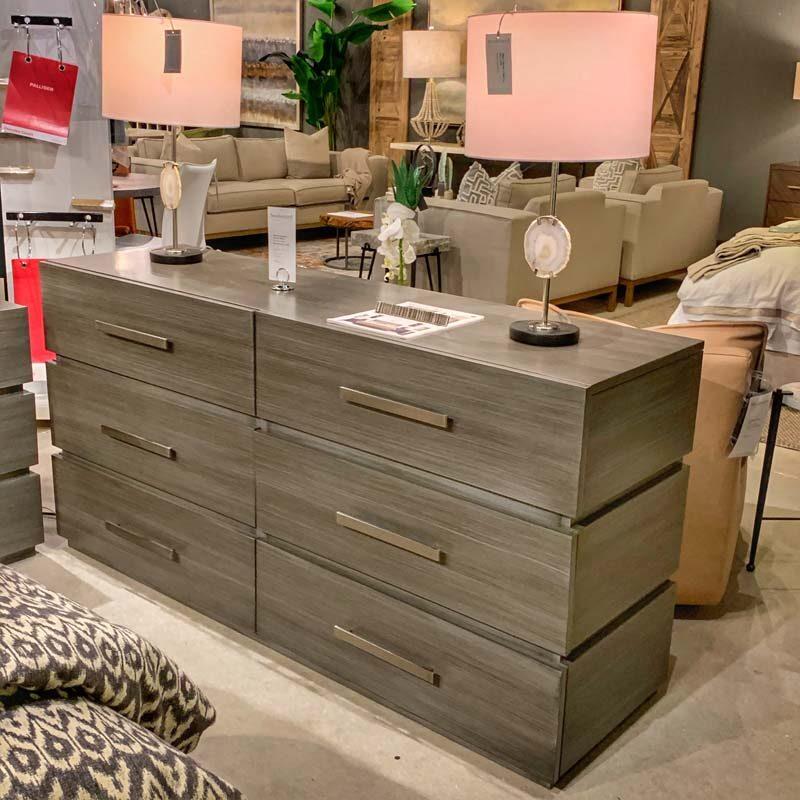 luxury furniture in Scottsdale