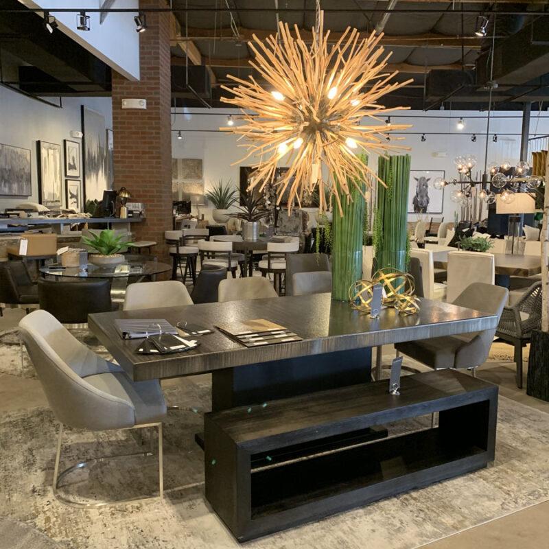 urban furniture Scottsdale